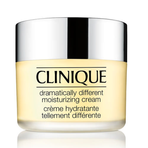 Dramatically Different Moisturizing Cream 50ml
