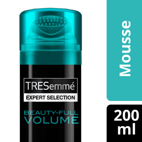 Hair Mousse Beauty-Full Volume 200ml