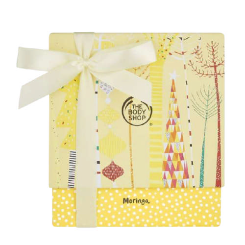 Moringa Small Gift Set