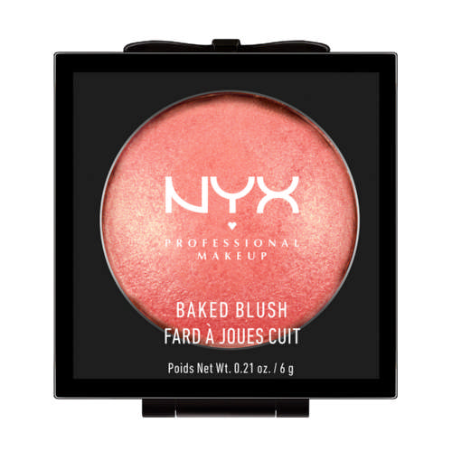 Baked Blush Foreplay 6.5g