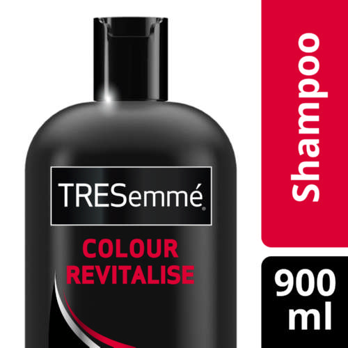 Shampoo Colour Revitalise 900ml