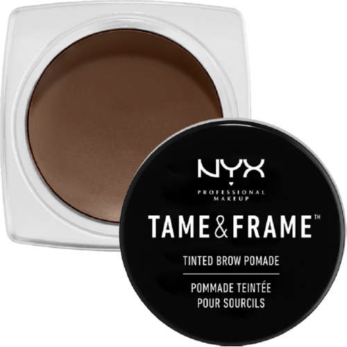 Tame And Frame Brow Pomade Chocolate