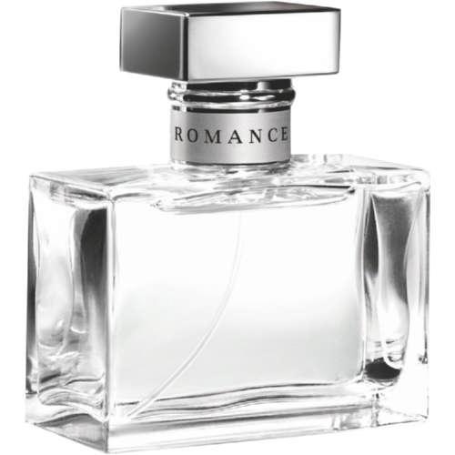 d35c12467 Ralph Lauren Romance Eau De Parfum 50ml - Clicks