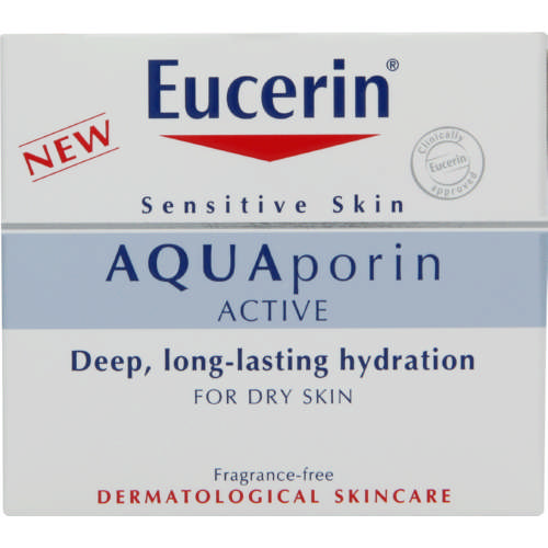 Aquaphorin Active Cream 50ml