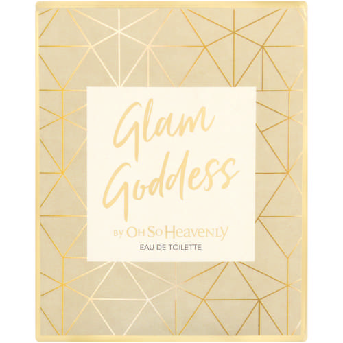 Eau De Toilette Glam Goddess 50ml