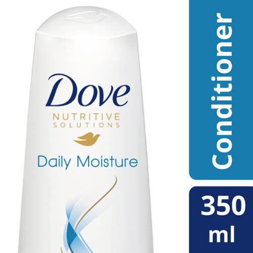 Nutritive Solutions Conditioner Daily Moisture 350ml