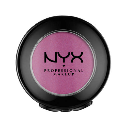 Hot Singles Eye Shadow Pink Lady 1.5g