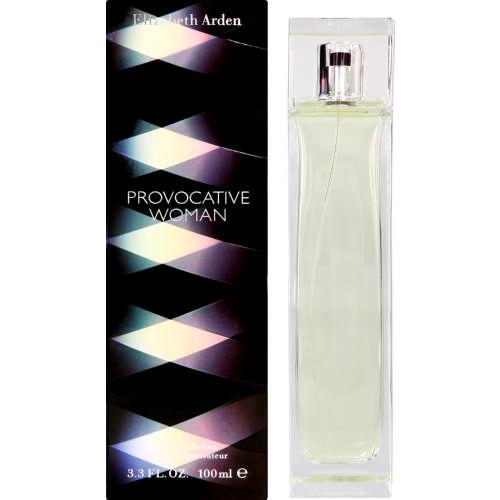 Provocative Woman Eau De Parfum Spray 100ml · test · test · test