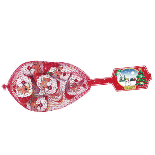 Tree Decorations 95g