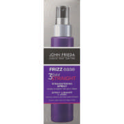Frizz Ease 3-Day Straight Semi-Permanent Styling Spray 100ml