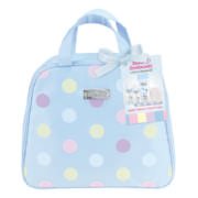 Sweet Scentiments Travel Toiletry Bag