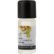 Home Fragrance Oil Exotic 10ml