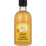 Banana Truly Nourishing Shampoo 400ml