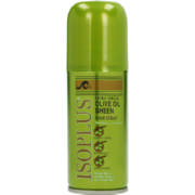 Extra Virgin Olive Oil Sheen Hairspray 85ml