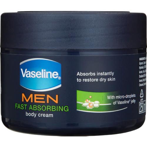 Vaseline Products | Clicks