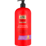 Afri True Conditioning Argan Shampoo 1l