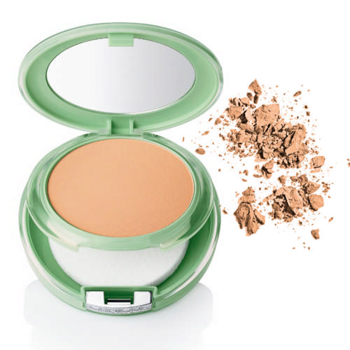 Perfectly Real Compact Makeup Shade 138 12g