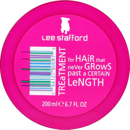 Hair Growth Pills At Clicks 12