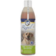 Skin Healing Dog Shampoo 250ml