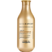 Serie Expert Absolut Repair Shampoo 150ml