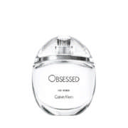 Obsessed For Her Eau De Parfum 30ml