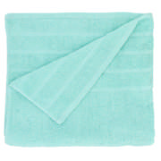 Bath Sheet Sea Green