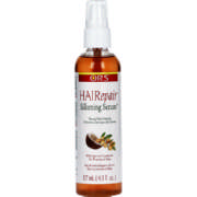 Hairepair Silkening Serum Thermal Hair Protector 127ml