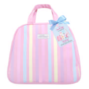 Sweet Life Take Me Away Toiletry Bag