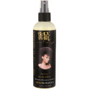 Black Pearl Hair Juice 250ml