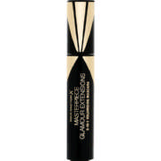 Masterpiece Mascara Glamour Extension 3in1 Black/Brown