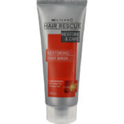 Hair Rescue Restore & Care Mask 200ml