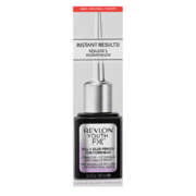 Youth FX Fill+Blur Primer For Forehead 14.7ml