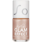 Glam Effect Nail Polish Honey Pot 15ml