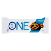 One Bar Protein Bar Choco Chip 60g
