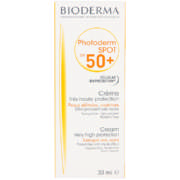 Photoderm SPF50 Spot Cream 30ml
