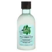 Fuji Green Tea Conditioner 250ml