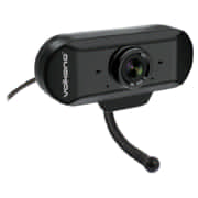 Home Office Zoom Webcam 1080P
