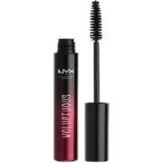 Super Luscious Mascara Voluptuos 10.0ml