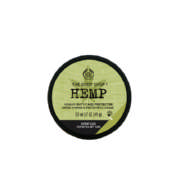 Face Protector Hemp 50ml