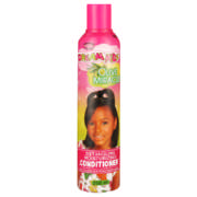 Dream Kids Olive Miracle Detangling Moisturizing Conditioner 250ml