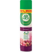 Air Freshener Pot Pourri 280ml