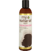 Hair Hydrating Conditioner 250ml