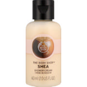 Shea Shower Cream 60ml