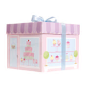 Sweet Life Sweetly Packed Gift Box