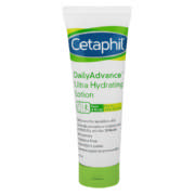 DailyAdvance Ultra Hydrating Lotion 226g