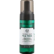 Tea Tree Skin Clearing Foaming Cleanser 150ml