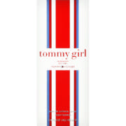 Tommy Girl Eau De Toilette Spray 100ml