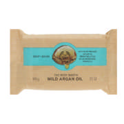 Argan Soap 100g