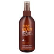 Tan & Protect Tan Accelerating Oil Spray 150ml