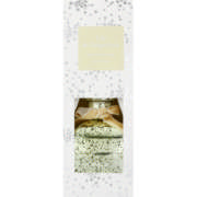 Reed Difusser Lily & Grapefruit 100ml